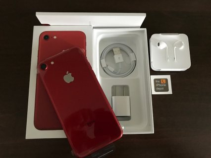 صور BUY APPLE IPHONE 6SPLUS,8PLUS,7PLUS,IPHONE X UNLOCKED SMARTPHONES 1