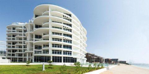 investir dans des propriétés à Dubaï à partir de 135 000 $ et obtenir un retour