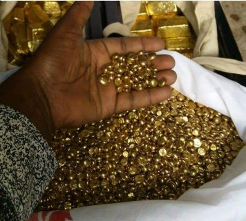 صور pure Gold for sale 4